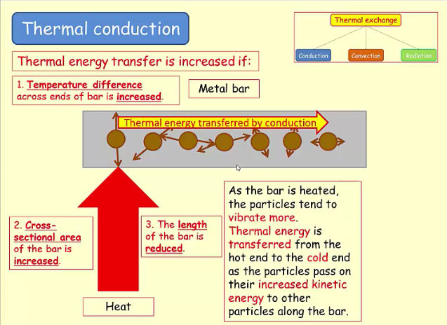 Physics Course Example