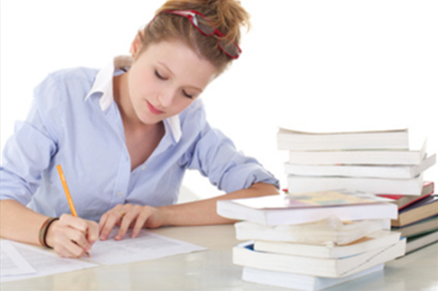 Free Study Skills and Revision Guide