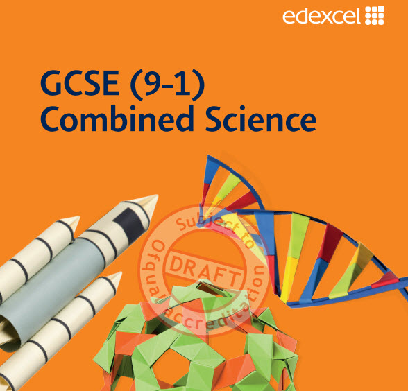 Blog - Page 2 of 4 - iGCSE Science Courses