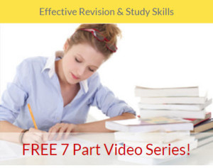 Science Revision Course
